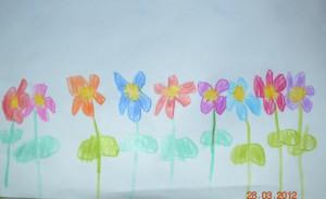 анализ детских рисунков