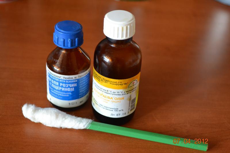 имеет несколько лечение аденоидов при помощи прополиса отзывы учение высшей