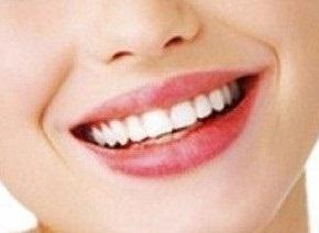 фарингит запах изо рта