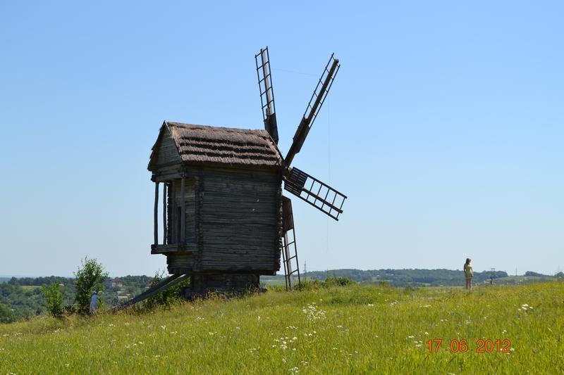 http://domovouyasha.ru/wp-content/uploads/2012/06/DSC_3659-1.jpg