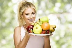 как можно похудеть в домашних условиях