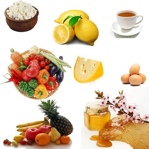 Какие свежевыжатые соки полезны при сахарном диабете
