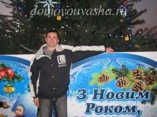 """Блог """"Народные знания от Кравченко Анатолия"""""""
