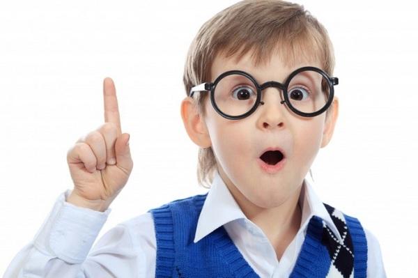 Контактные линзы или коррекция зрения