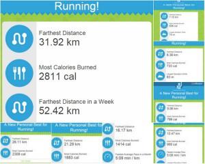 как правильно начать заниматься бегом