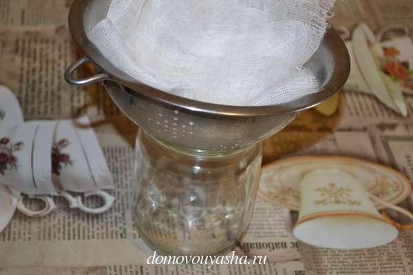 Как приготовить лавандовое масло в домашних условиях
