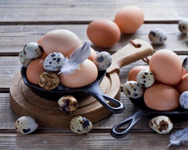 Фаршированные яйца рецепты начинки