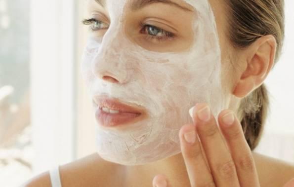 Как сделать кожу мягкой и гладкой