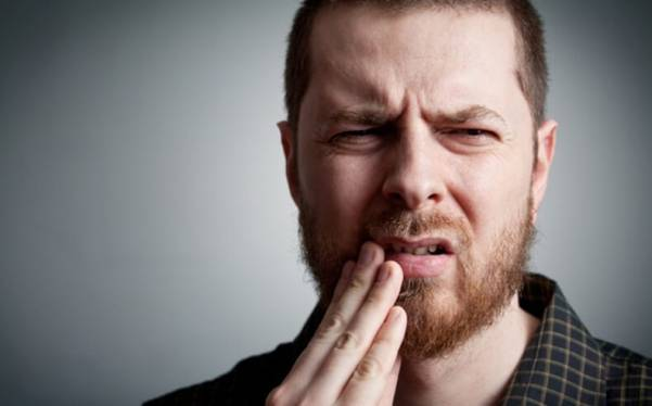 Что делать в домашних условиях когда болят зубы
