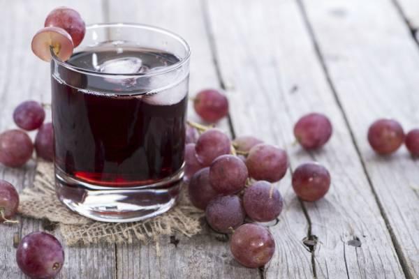 Что можно выпить на ночь чтобы похудеть