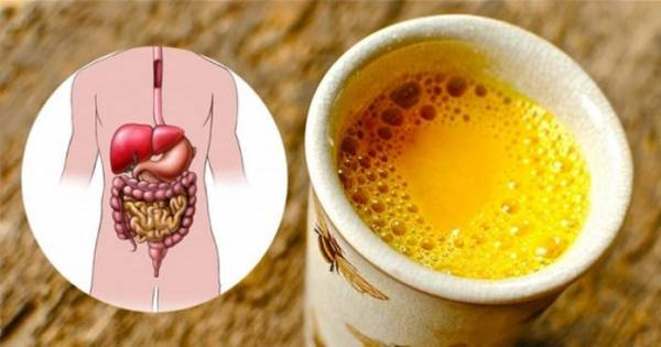 Что выпить на ночь чтобы похудеть