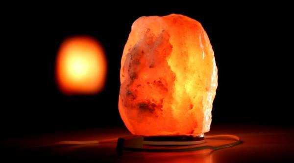 Гималайская соль польза для мужчин