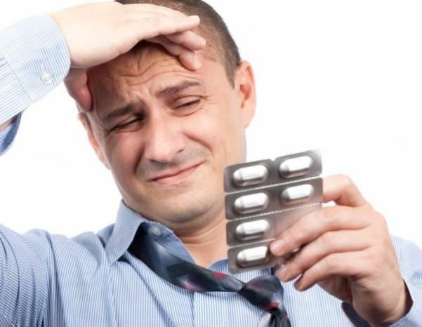 Мелатонин гормон долгой жизни