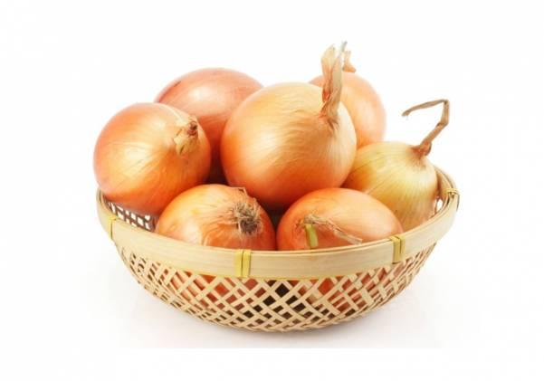 народные средства очистки сосудов от холестерина
