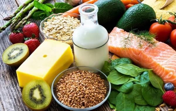 прикорм при пищевой аллергии