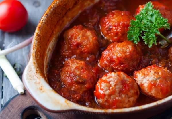 Рецепты гречаников