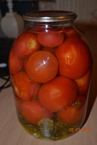 овощ помидор