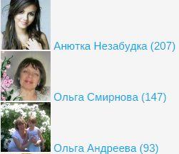конкурс комментаторов июль 2015