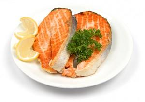 Рыбий жир польза