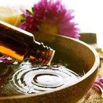 Масло чайного дерева свойства