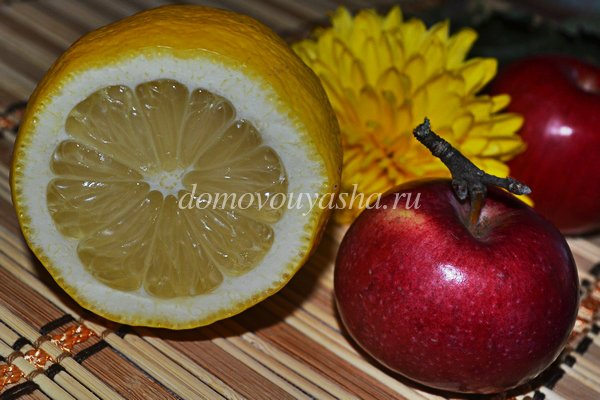 Лимон — полезные свойства лимона, вода и чай с лимоном, рецепты, лимон для похудения. Чеснок   мёд   лимон