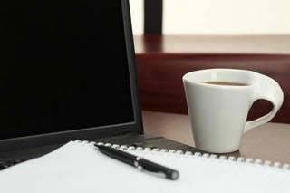Как писать свои статьи для блога