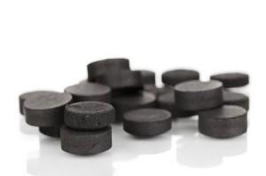 уголь активированный способы применения и дозы