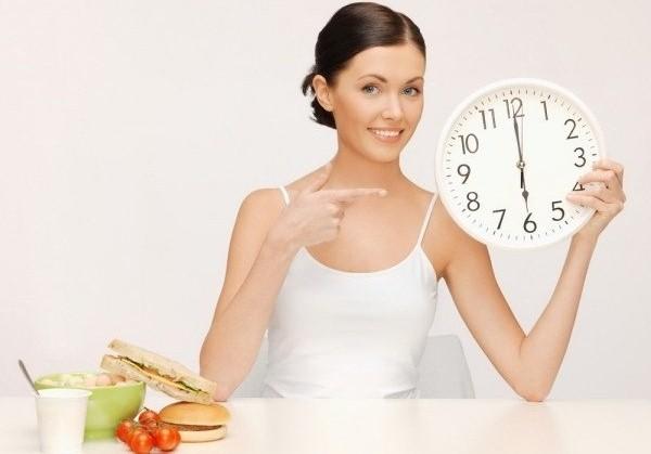 Грейпфрутовая диета для быстрого похудения.