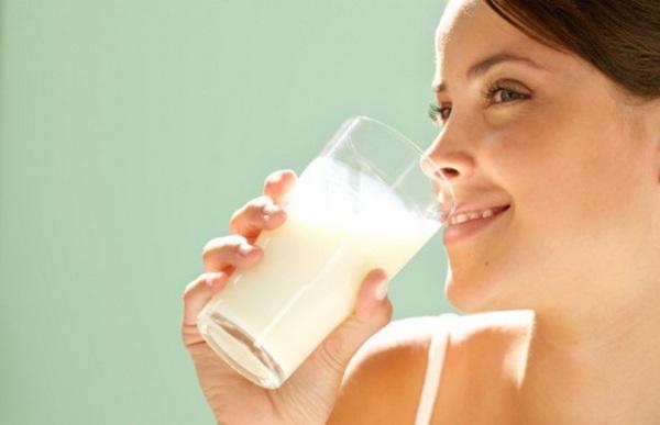 эффективная кефирная диета для похудения