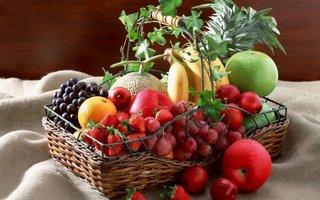 суть вегетарианства виды вегетарианства