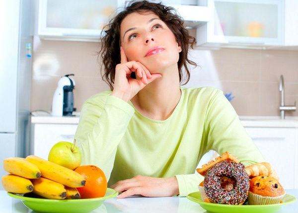 вегетарианство с чего начать и почему