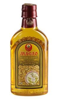 кунжутное масло полезные свойства применение