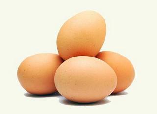 куриное яйцо польза и вред