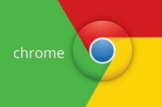реклама в браузере google chrome вирус