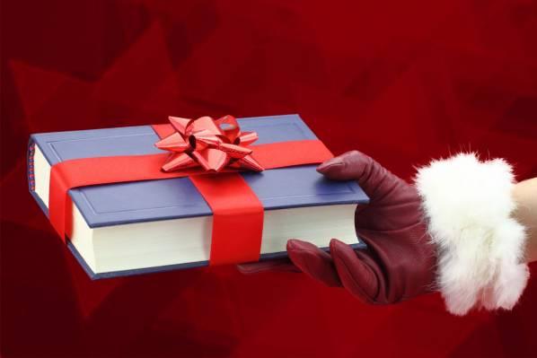 Можно ли дарить подарки учителям