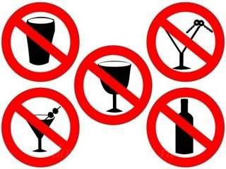 Этапы восстановления организма после отказа от алкоголя