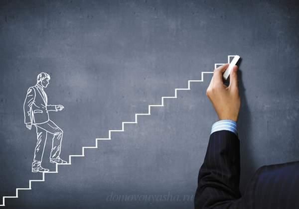 Как найти цель в жизни