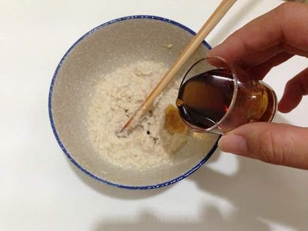 Как приготовить домашний крем для лица