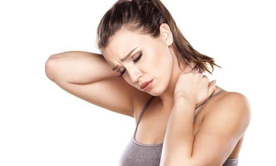 Нарушение мозгового кровообращения при шейном остеохондрозе лечение