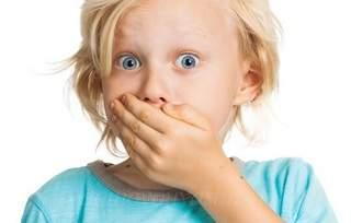 Синдром PANDAS у ребенка