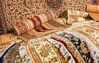 Нужны ли дома ковры