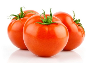 Состав помидора свежего