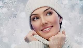 Почему надо одеваться теплее женщинам