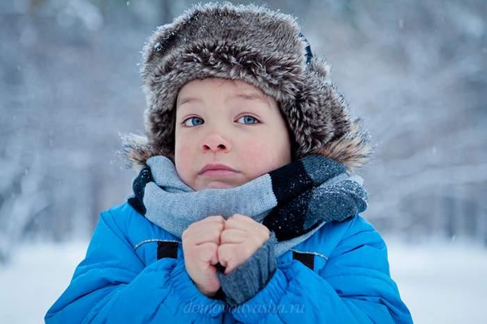 Пневмония у детей симптомы и лечение