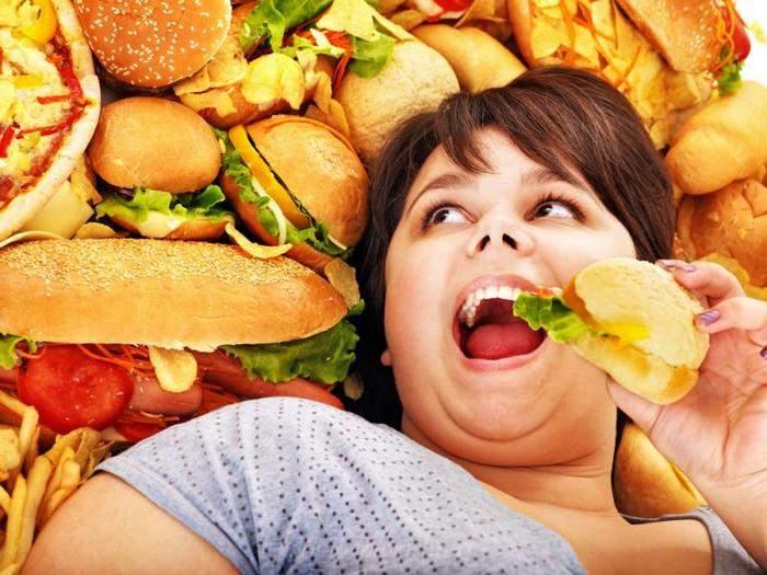 Повышенная кислотность желудка симптомы и лечение