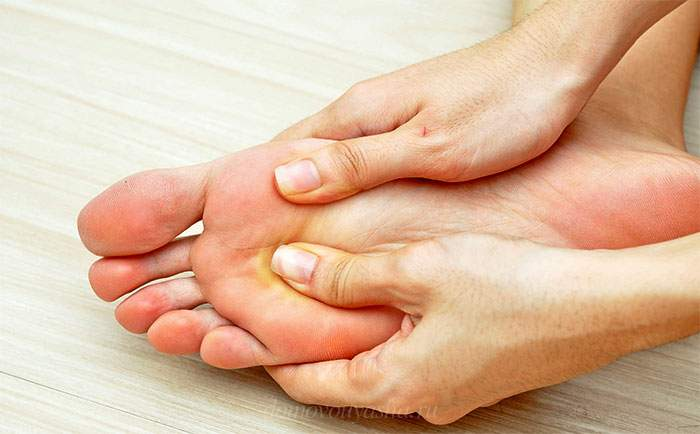 Почему болит пятка: причины и лечение болей в пятках ног. Как избавиться от боли в пятке? К какому врачу обращаться, если болят пятки?