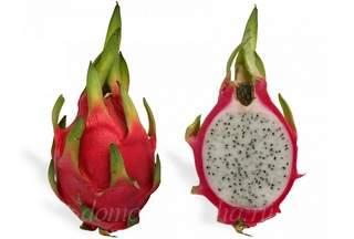10 полезных свойств драконьего фрукта