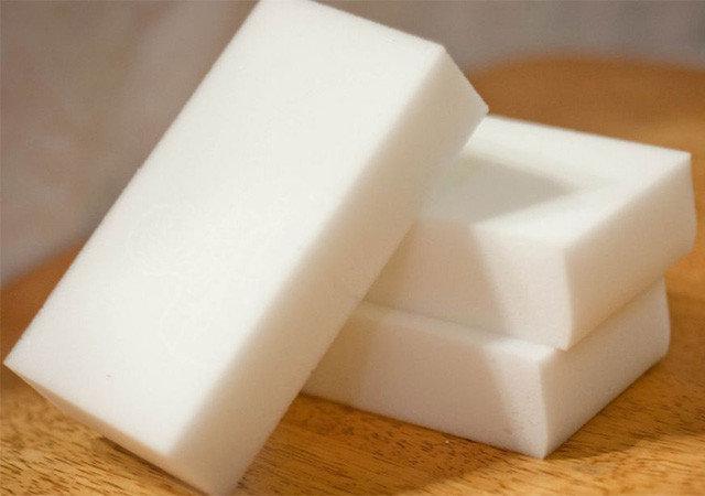 Мелоаминовая губка