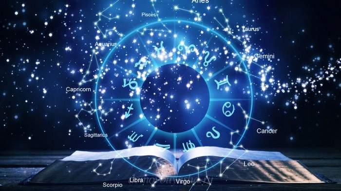 Стоит ли верить гороскопам и гадалкам