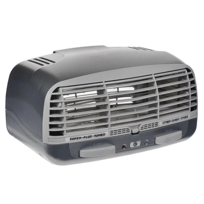 Озонатор воздуха для дома польза и вред